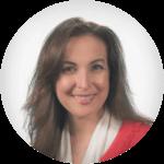 Sabrina Mancini, D.D.S.