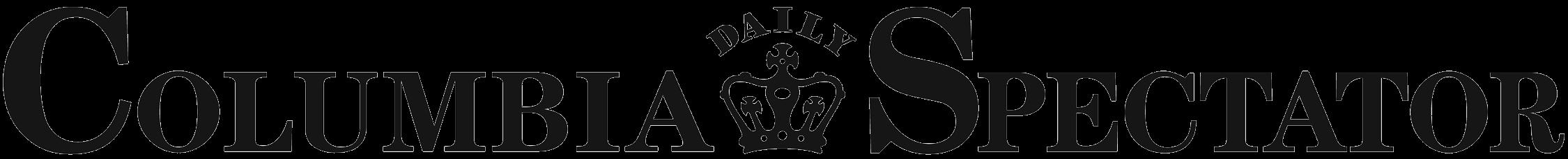spectator-logo