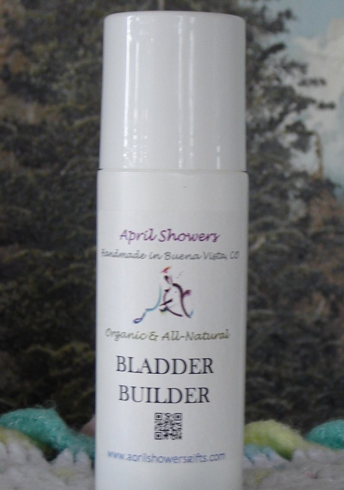 Bladder Builder