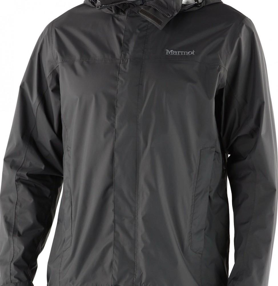 Men's PreCip® Jacket