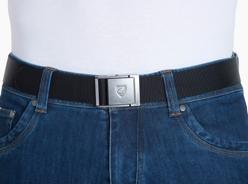 Aviatr™ Belt