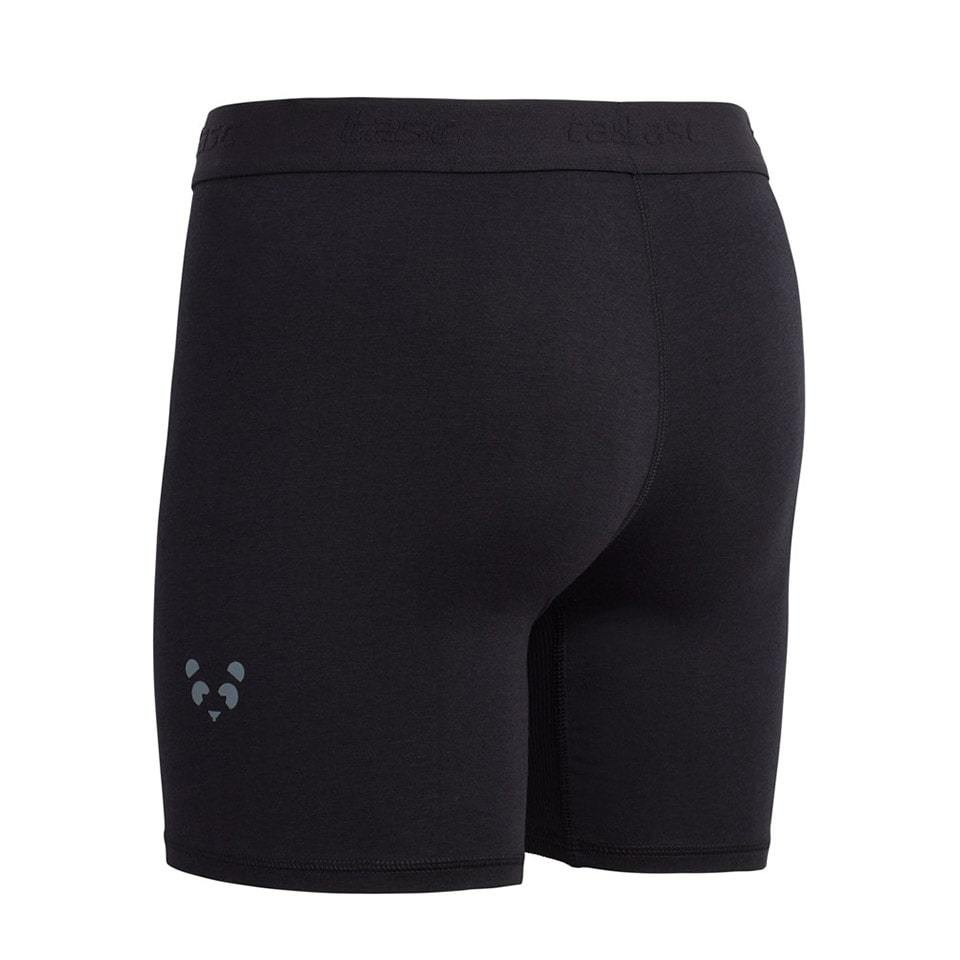 BAM(BARE) Boxer Brief