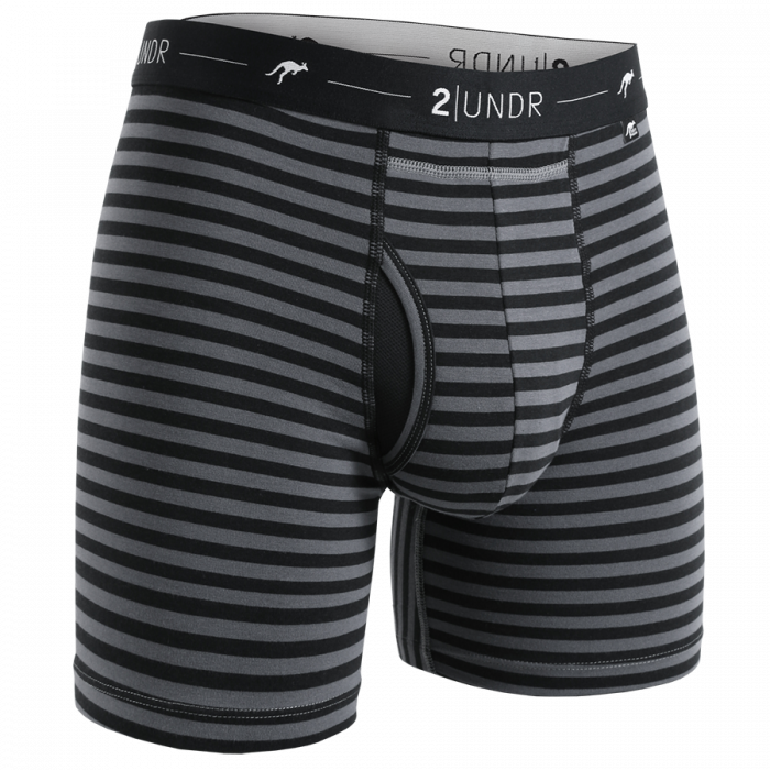 Day Shift Bamboo Boxer Briefs 6