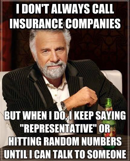 Most Interesting Man In The World Quotes: 8 Pharmacy Memes To Brighten Your Day