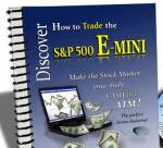 Discover The S&P Emini.