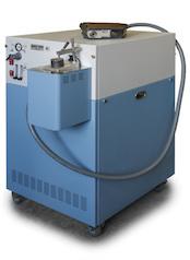 Спектрометр ДФС-500В