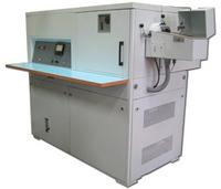 Спектрометр ДФС-51 - общий вид