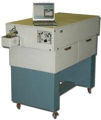 DFS-71 Spectrometr