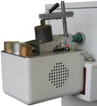 Спектрометр ДФС-71 - штатив