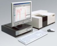 FSM Series Fourier-Transform Infrared Spectrometers