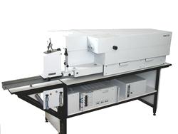 Спектрометр МФС-10