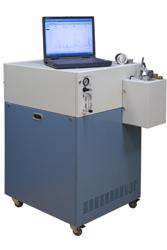 Спектрометр ДФС-500
