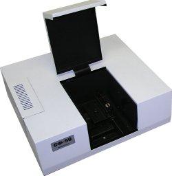 SF-56 UV/Vis Spectrophotometer