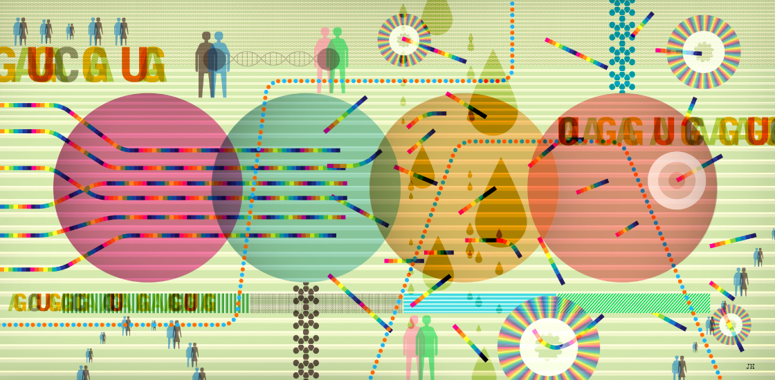 It Is Time To Revive Autism Movement >> Five Hot Topics In Autism Research In 2017 Spectrum Autism
