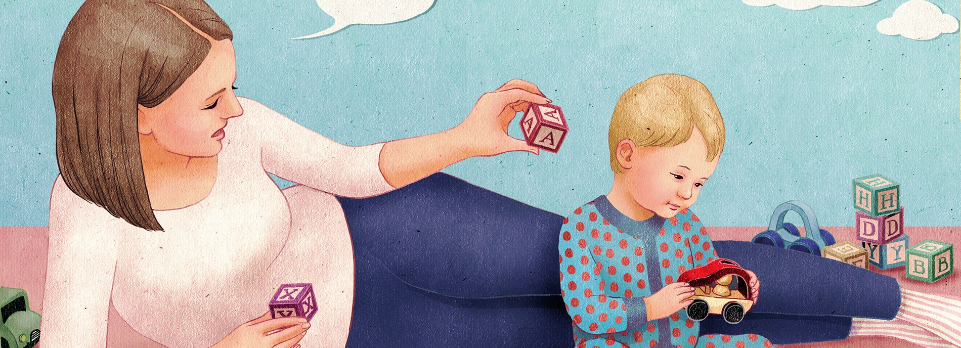The Social Network How Everyday >> The Social Network How Everyday Interactions Shape Autism