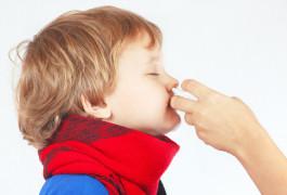 Deep breath:   Spritzes of oxytocin seem to improve social skills with no serious side effects. Boris Bulychev /Shutterstock.com