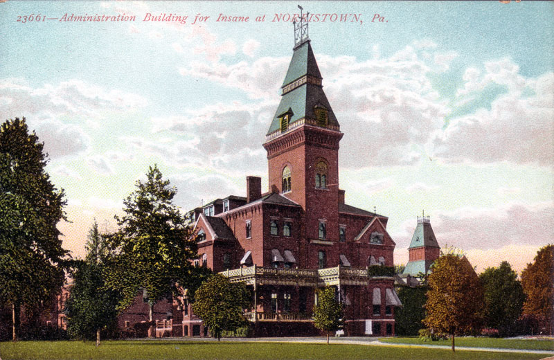 Norristown_Admin