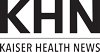 khn-logo1-100
