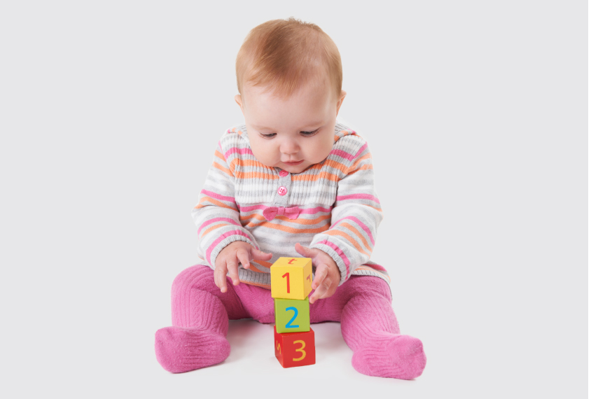 Motor Problems In Infancy May Forecast >> Motor Problems In Infancy May Forecast Autism Spectrum Autism