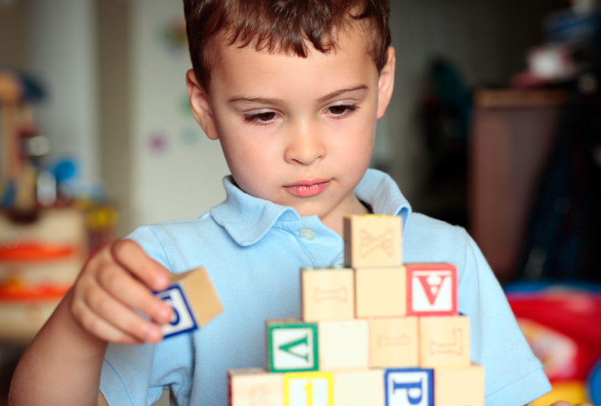 For Parents Of Autistic Kids 22nd >> Dna Doubling On Chromosome 22 Shows Strong Ties To Autism Spectrum