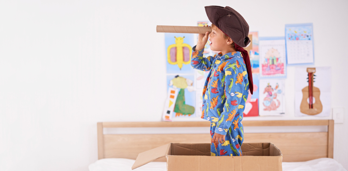 Through Play Children With Autism Can >> Through Play Children With Autism Can Hone Thinking Skills