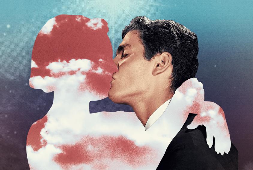 Spectrum-3-Romantic-Love-B-v1