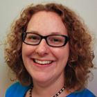 Sue Fletcher-Watson-140