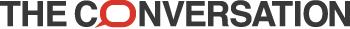 theConversation-logo