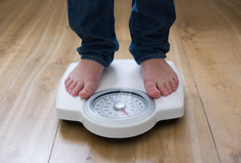 Resulting medical weight loss programs dallas texas that your