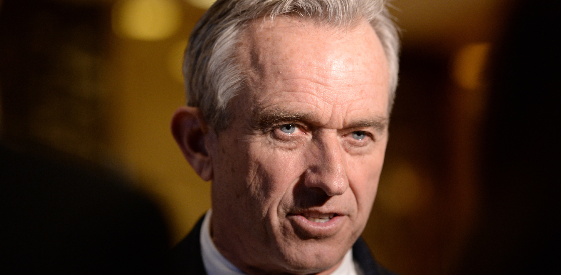 How Robert F Kennedy Jr Distorted >> Smoke Mirrors And Robert Kennedy Jr S Vaccine Safety Panel