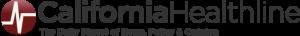 logo-chl