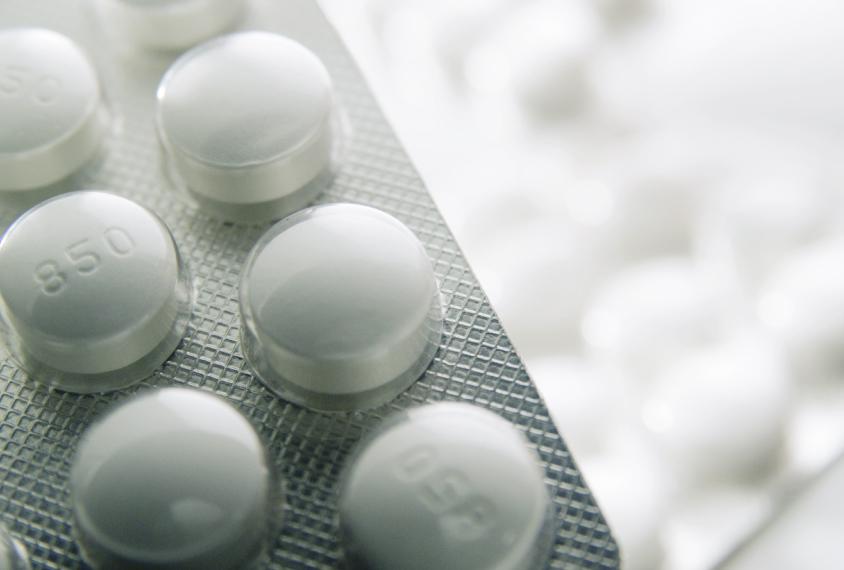 Diabetes Drug Eases Fragile X Features In Mice Spectrum Autism
