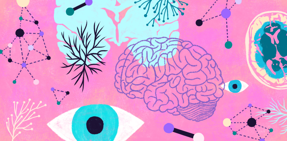 Brain Scans May Forecast Autism In High >> Notable Papers In Autism Research In 2017 Spectrum Autism
