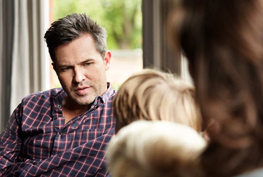 Autism Experts Say Current Testing >> Parental Concern May Skew Scores On Autism Test Spectrum Autism