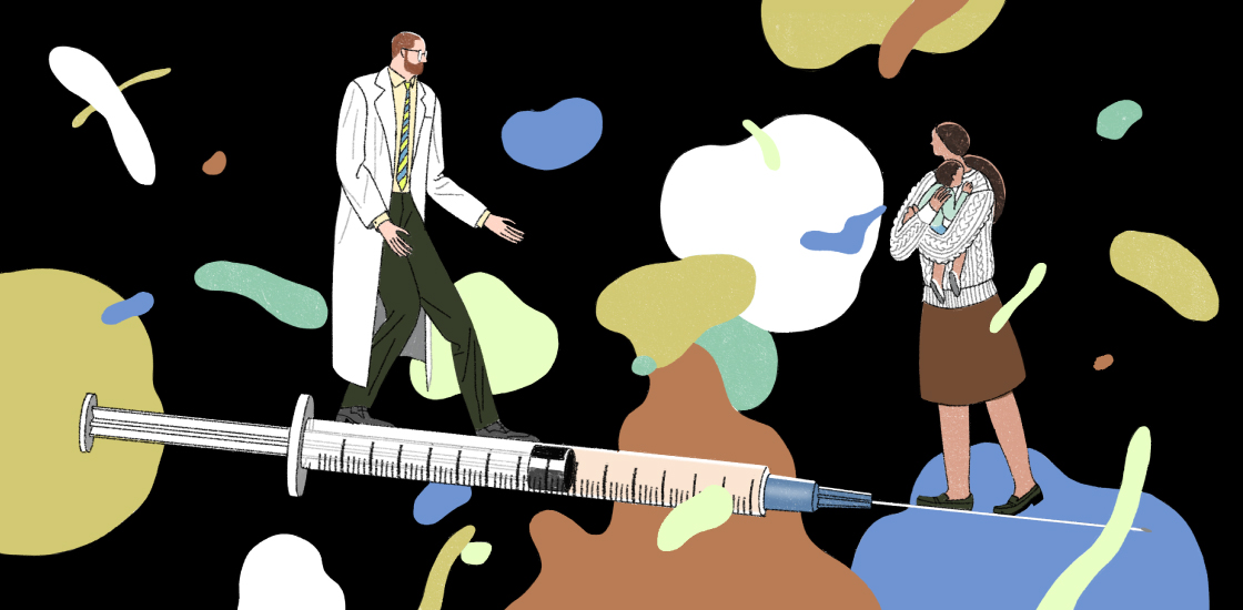 Vaccination Costly Clash Between >> Vaccination Costly Clash Between Autonomy Public Health Spectrum