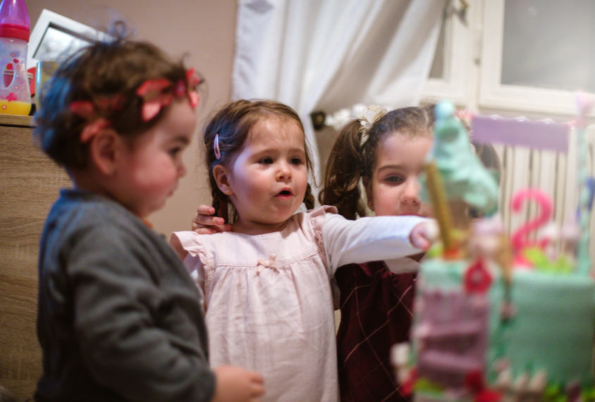Brain Responses To Language In Toddlers >> Brain Behavior Distinguish Autism From Language Delay Spectrum