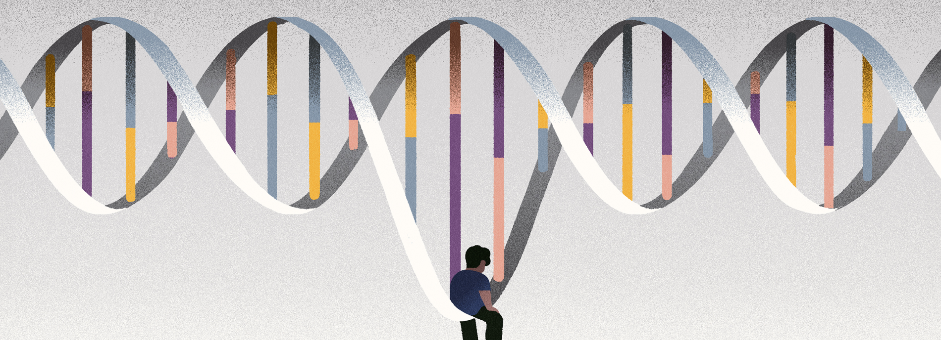 Study Confirms Gene Linked To Aspergers >> Weighing Up Autism S Obesity Crisis Spectrum Autism