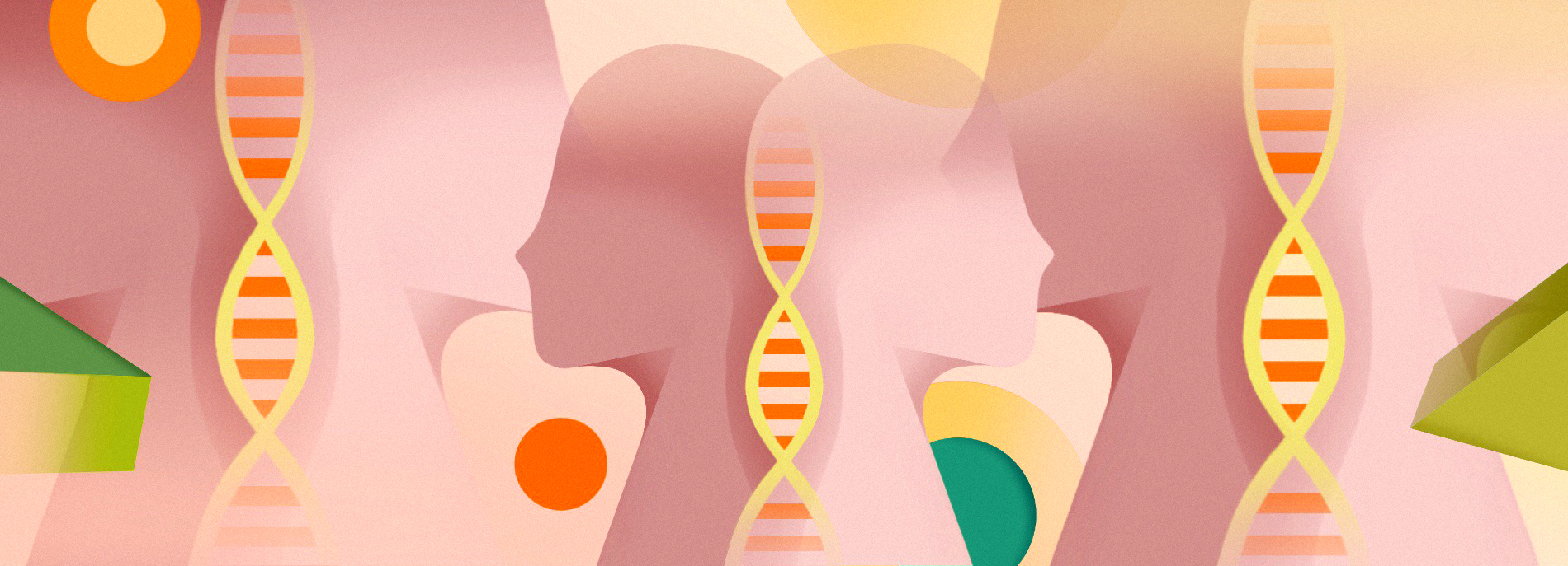Devising Spectrum Of Tests For >> Special Reports Spectrum Autism Research News