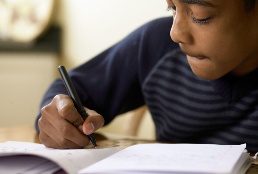 Study Kids Who Struggle With Executive >> Attention Deficit Disorder Autism Share Cognitive Problems