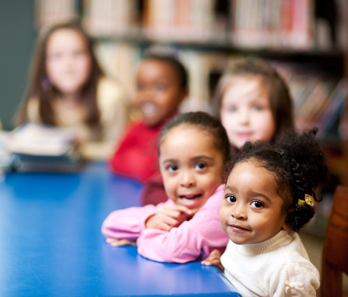 Early Autism Diagnosis Key To Effective >> Minority delay | Spectrum | Autism Research News
