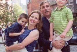 20130314newsfamily