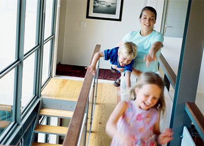 Kaiser Permanente Starts Autism Family >> Attention Deficit In Mothers Raises Children S Autism Risk