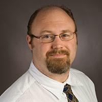 John Elder Robison At Imfar On Autism >> Reactions From Imfar 2015 Spectrum Autism Research News