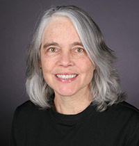 Questions For Epidemiologist Dr Maureen >> Questions For Maureen Durkin Understanding Autism S Rise Spectrum