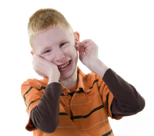 Clinical research: Facial features can help diagnose autism