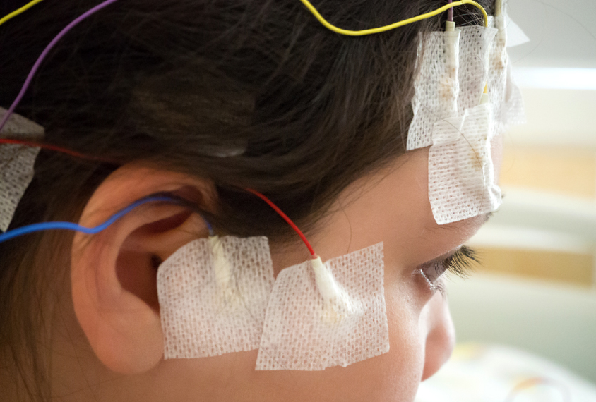 Trial results temper hopes of tumor drug for treating autism
