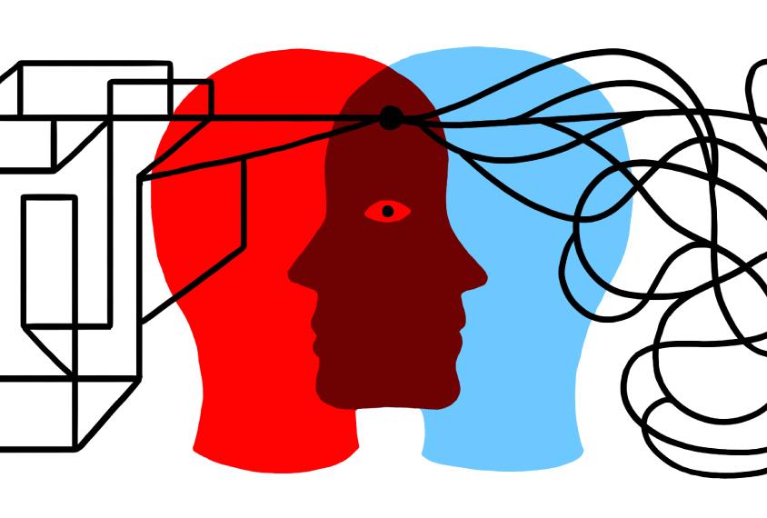 asd hipertónia vélemények