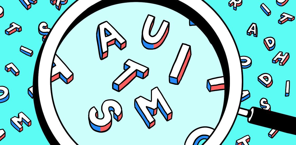 Autism Shares Brain Signature With >> Autism Diagnosis Explained Spectrum Autism Research News
