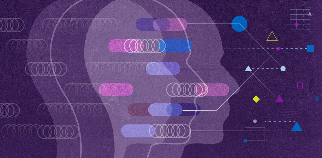 A Year Of Autism Science From Autism >> Sharing Genetic Results Can Advance Autism Science Medical Care