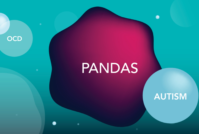How a controversial condition called PANDAS is gaining ground on autism